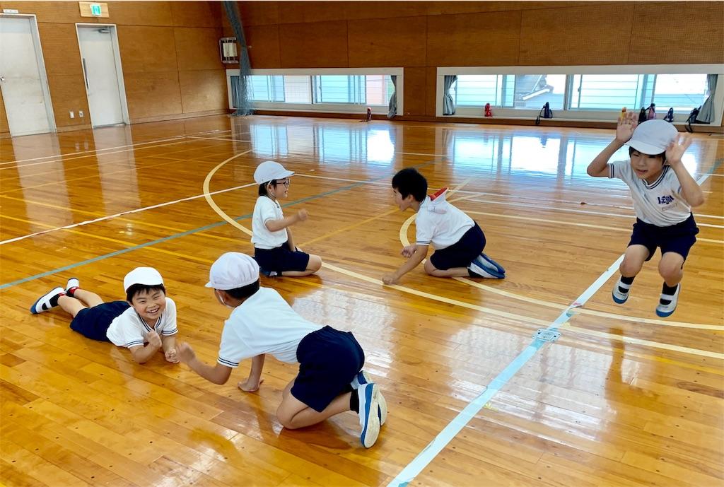 f:id:fukugawa-es:20200619110428j:image