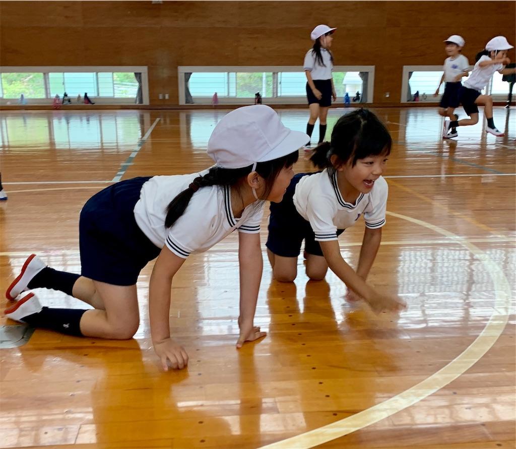 f:id:fukugawa-es:20200619110441j:image