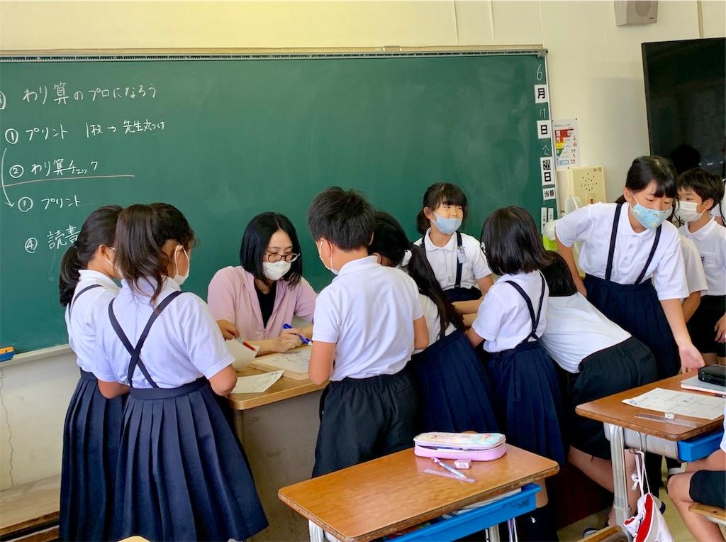 f:id:fukugawa-es:20200619110457j:image