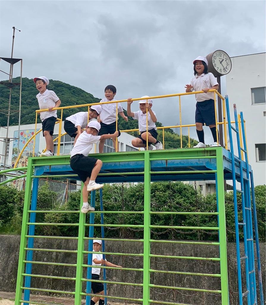 f:id:fukugawa-es:20200619133405j:image