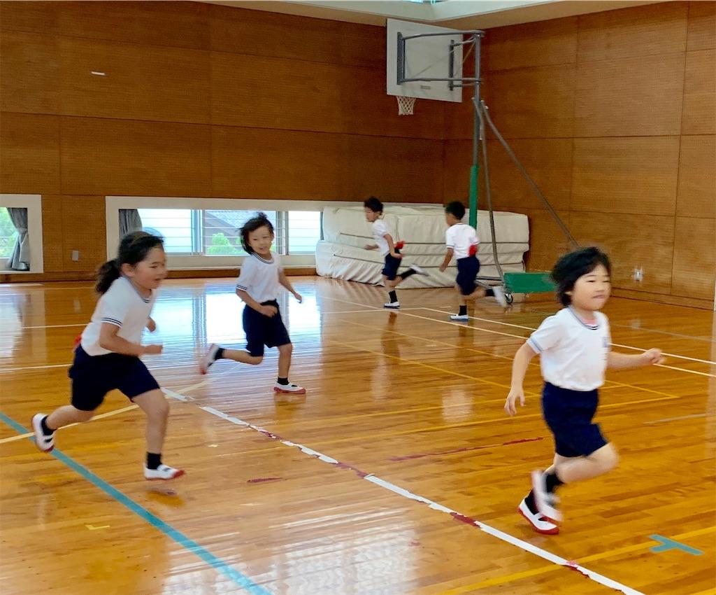 f:id:fukugawa-es:20200619141429j:image