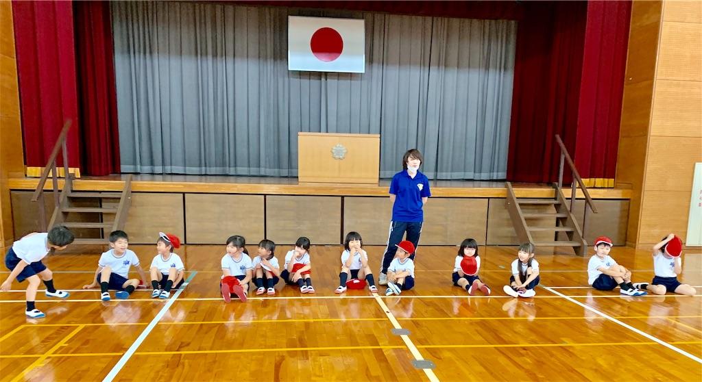 f:id:fukugawa-es:20200619141437j:image