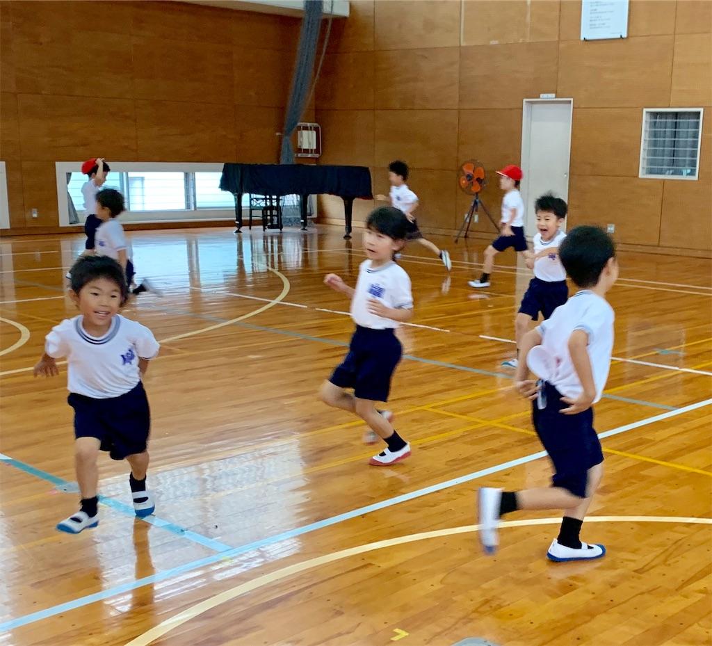 f:id:fukugawa-es:20200619141452j:image