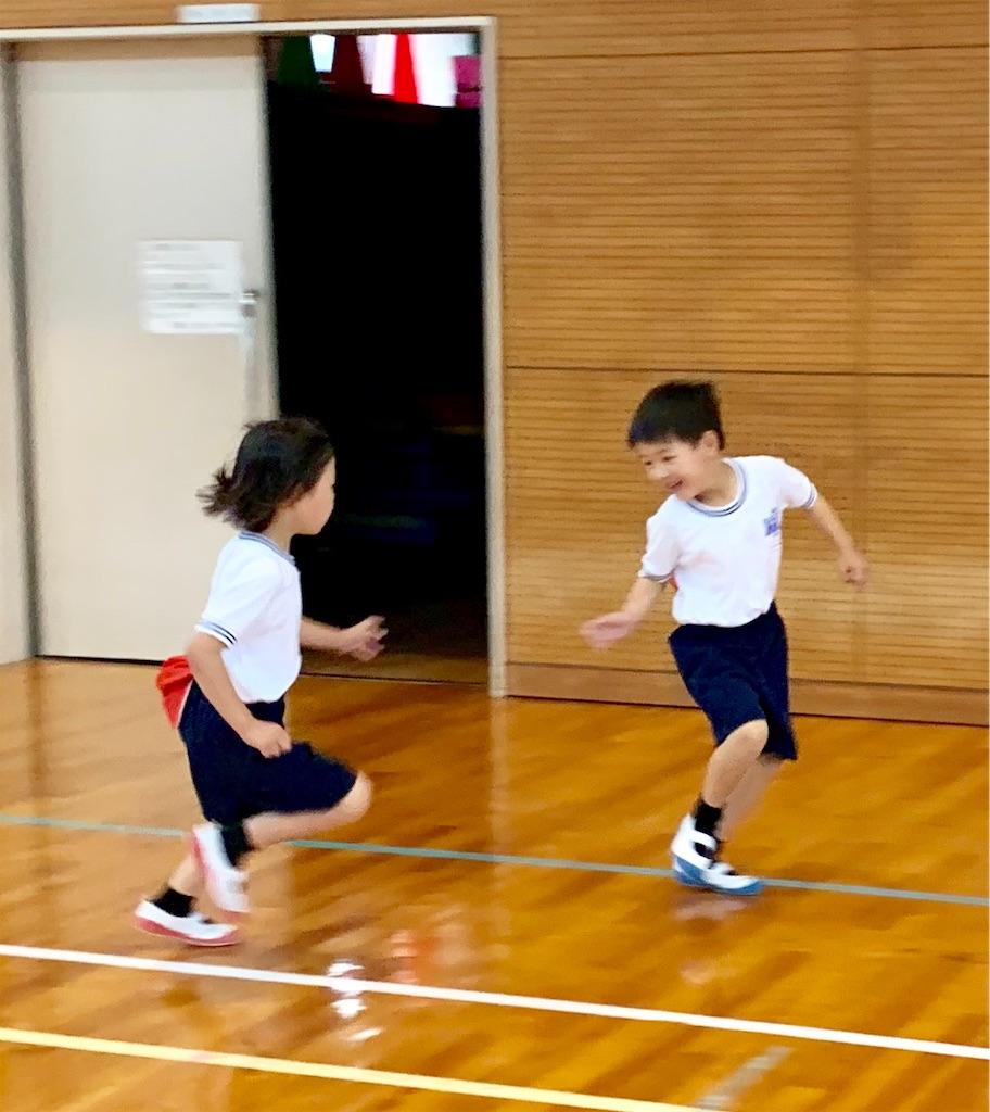 f:id:fukugawa-es:20200619141455j:image