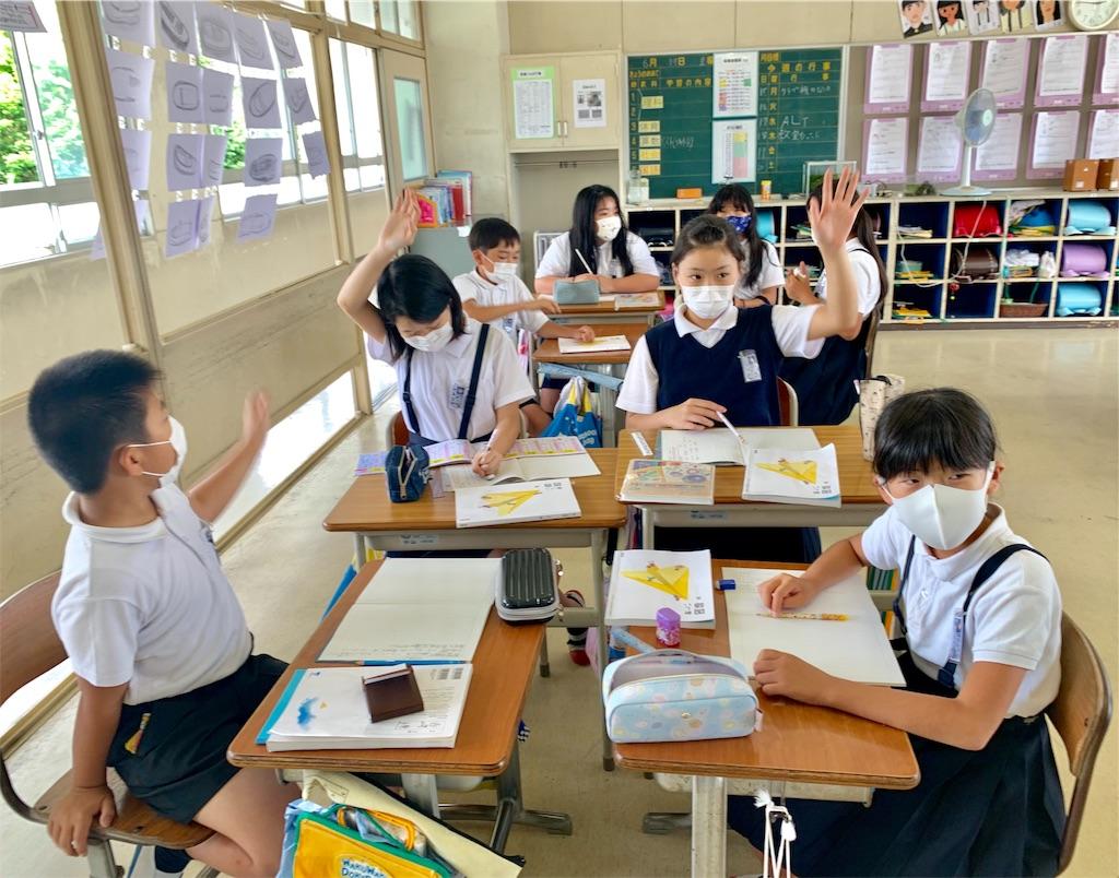 f:id:fukugawa-es:20200619155130j:image