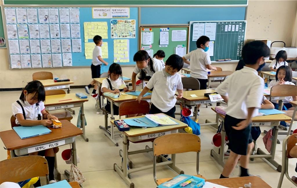 f:id:fukugawa-es:20200619155135j:image