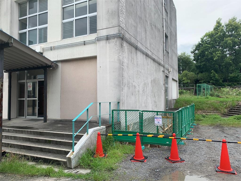 f:id:fukugawa-es:20200619174501j:image
