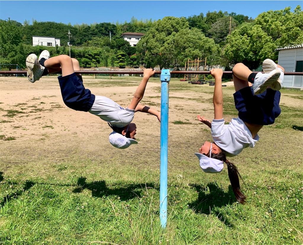 f:id:fukugawa-es:20200622101128j:image