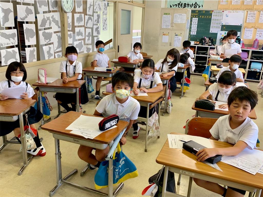 f:id:fukugawa-es:20200622152150j:image