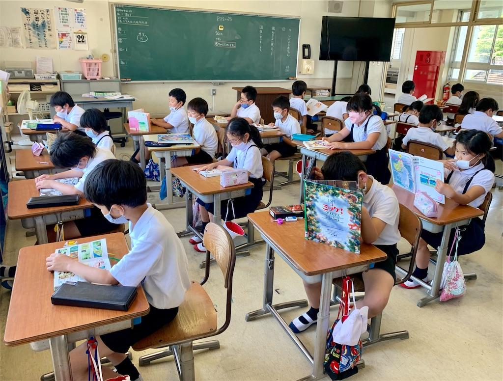 f:id:fukugawa-es:20200622152155j:image