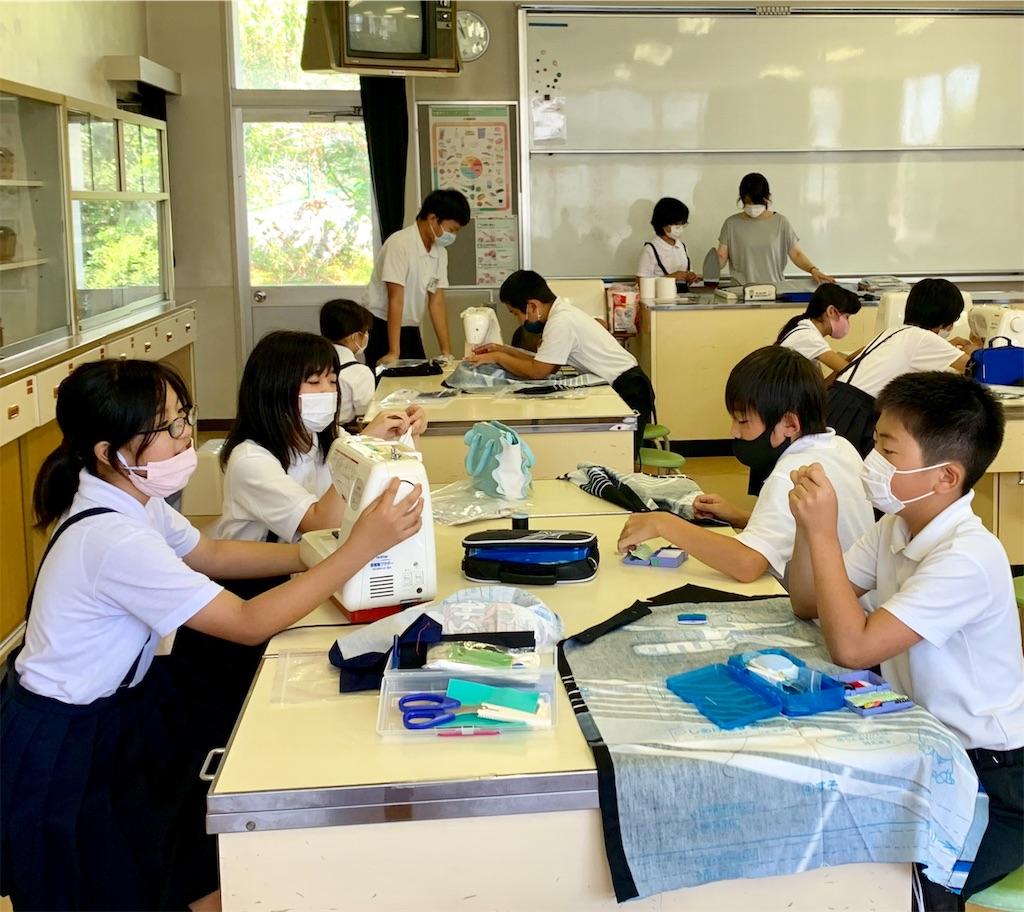 f:id:fukugawa-es:20200622152210j:image