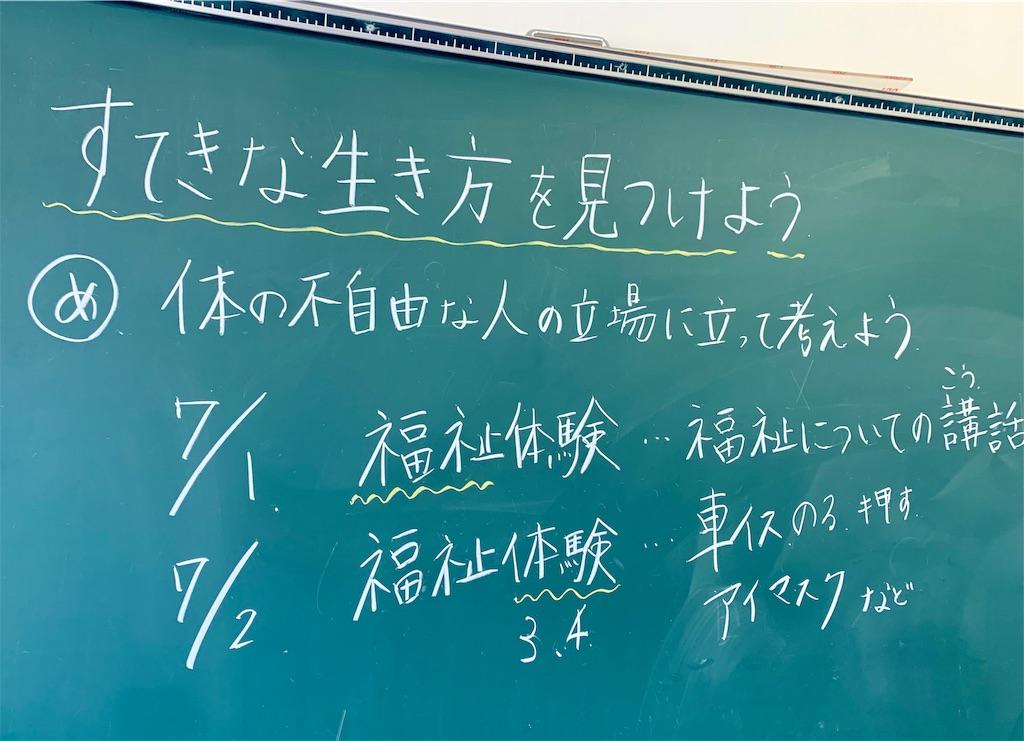 f:id:fukugawa-es:20200622152224j:image