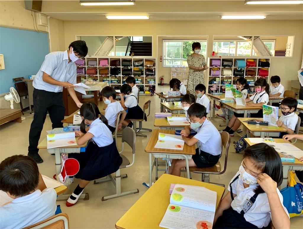 f:id:fukugawa-es:20200623112223j:image