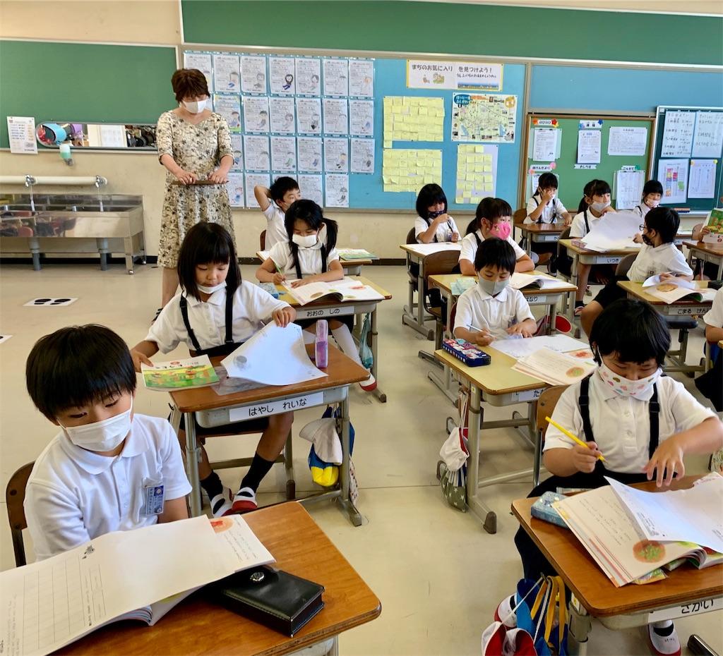 f:id:fukugawa-es:20200623112228j:image