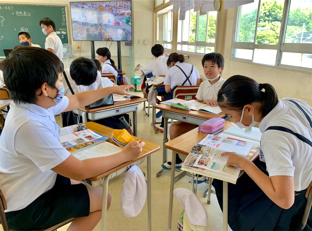 f:id:fukugawa-es:20200623153421j:image