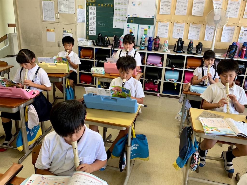 f:id:fukugawa-es:20200624112918j:image