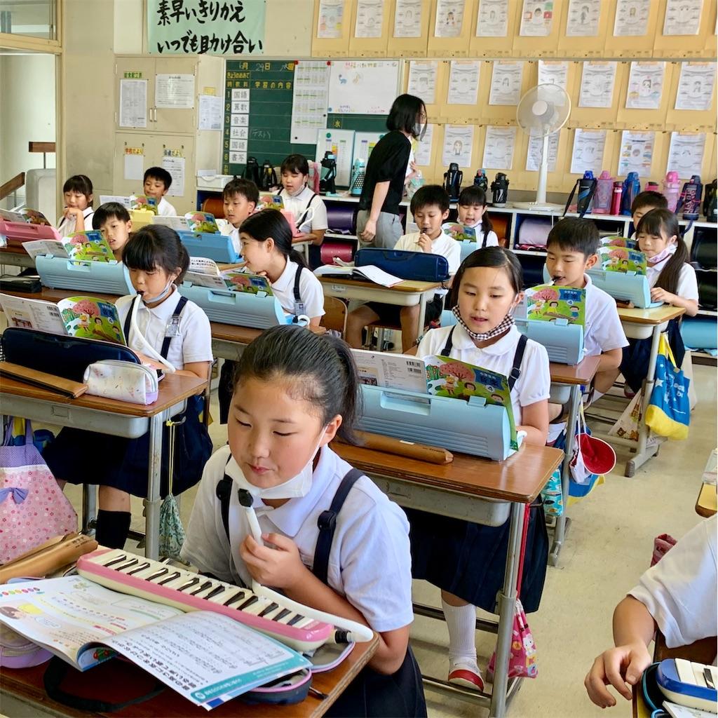 f:id:fukugawa-es:20200624112923j:image