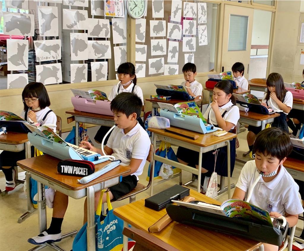 f:id:fukugawa-es:20200624112928j:image
