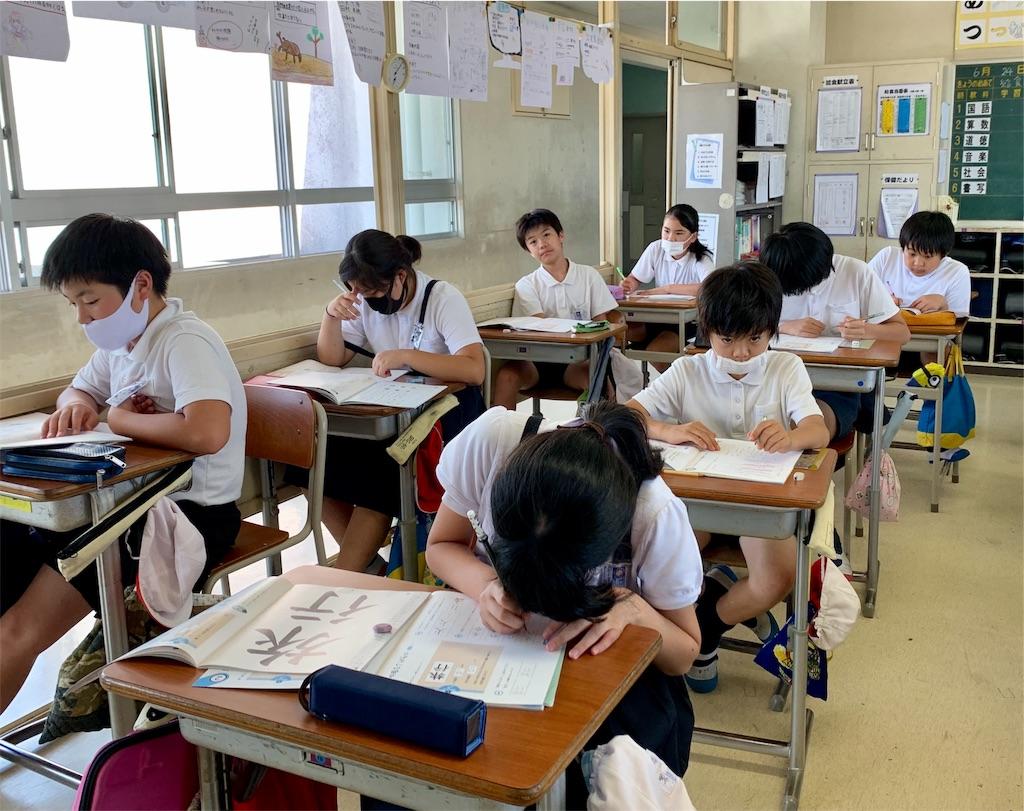 f:id:fukugawa-es:20200624151726j:image