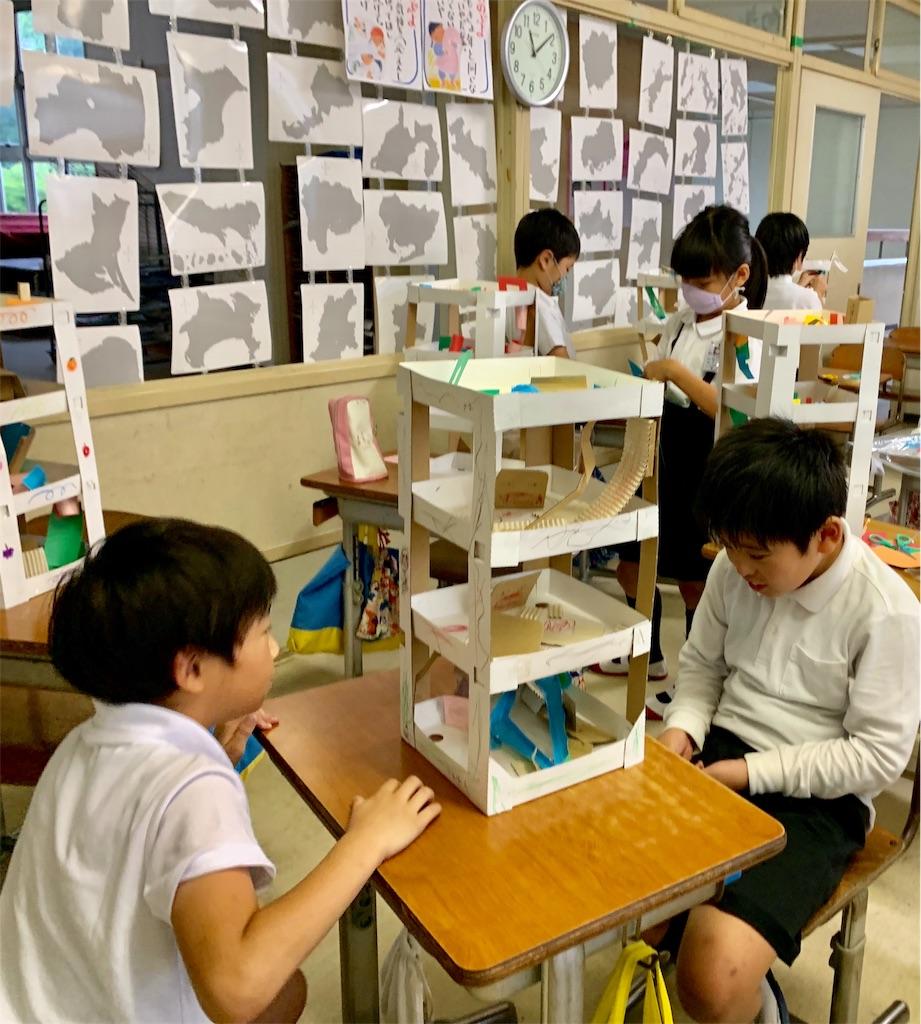 f:id:fukugawa-es:20200625123220j:image
