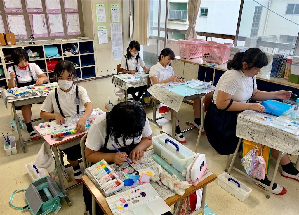 f:id:fukugawa-es:20200625155709j:image