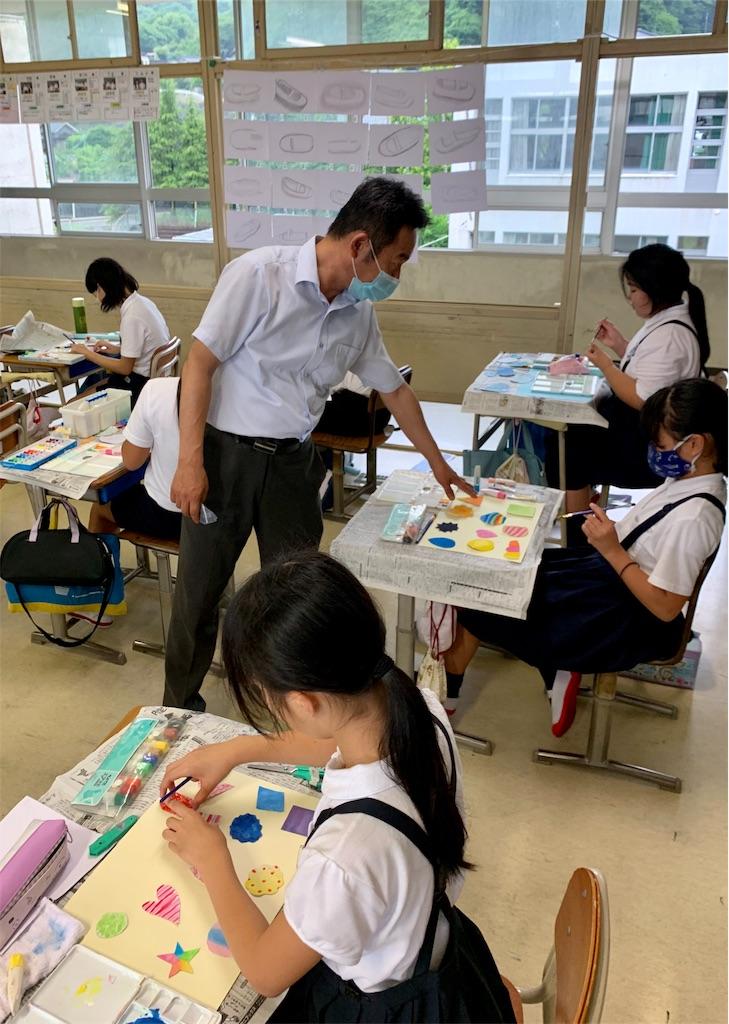 f:id:fukugawa-es:20200625155729j:image