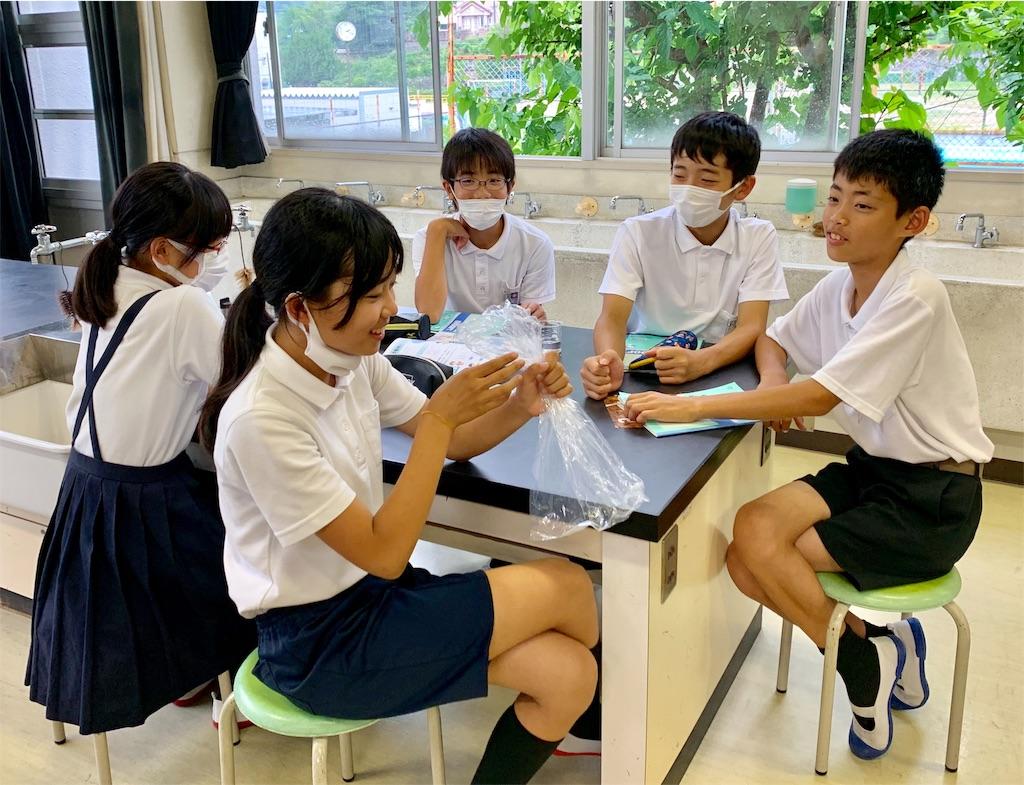 f:id:fukugawa-es:20200625155732j:image