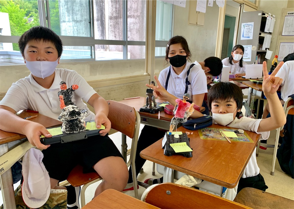 f:id:fukugawa-es:20200626111626j:image
