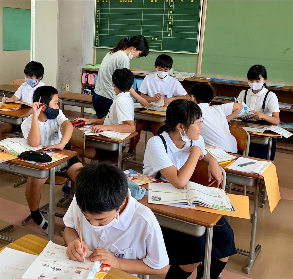 f:id:fukugawa-es:20200629103241j:image