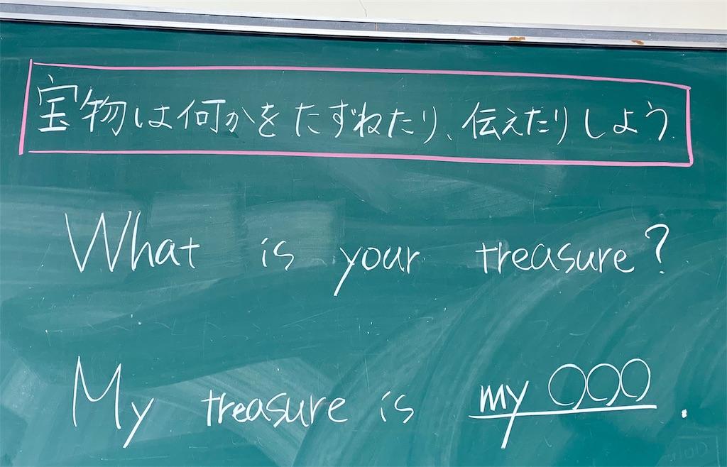 f:id:fukugawa-es:20200629103256j:image
