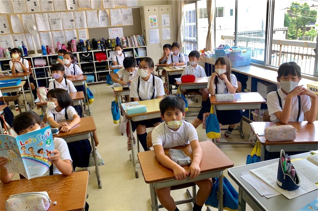 f:id:fukugawa-es:20200629133818j:image