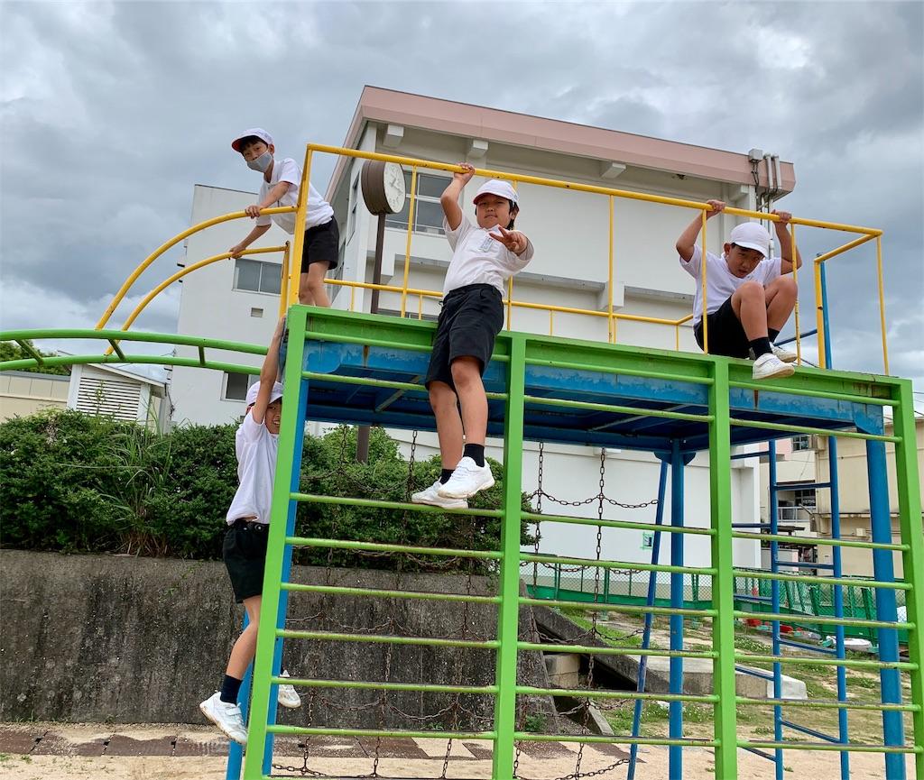 f:id:fukugawa-es:20200701133636j:image