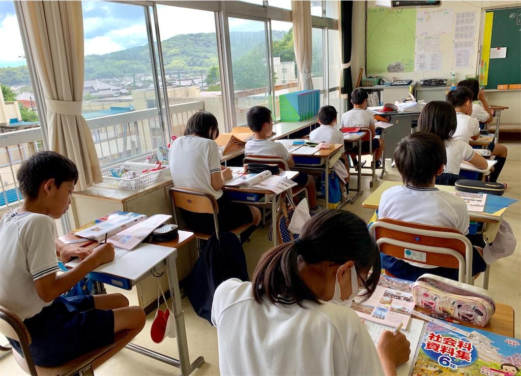 f:id:fukugawa-es:20200701151905j:image