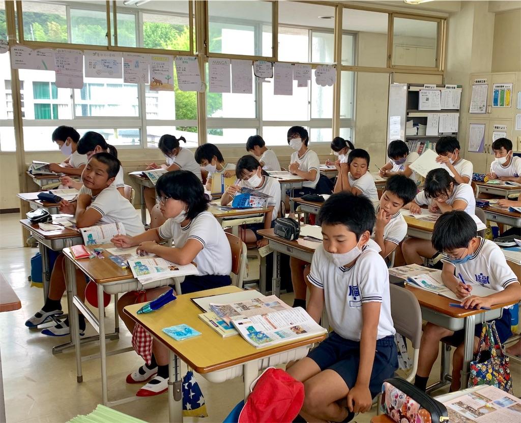 f:id:fukugawa-es:20200701151910j:image