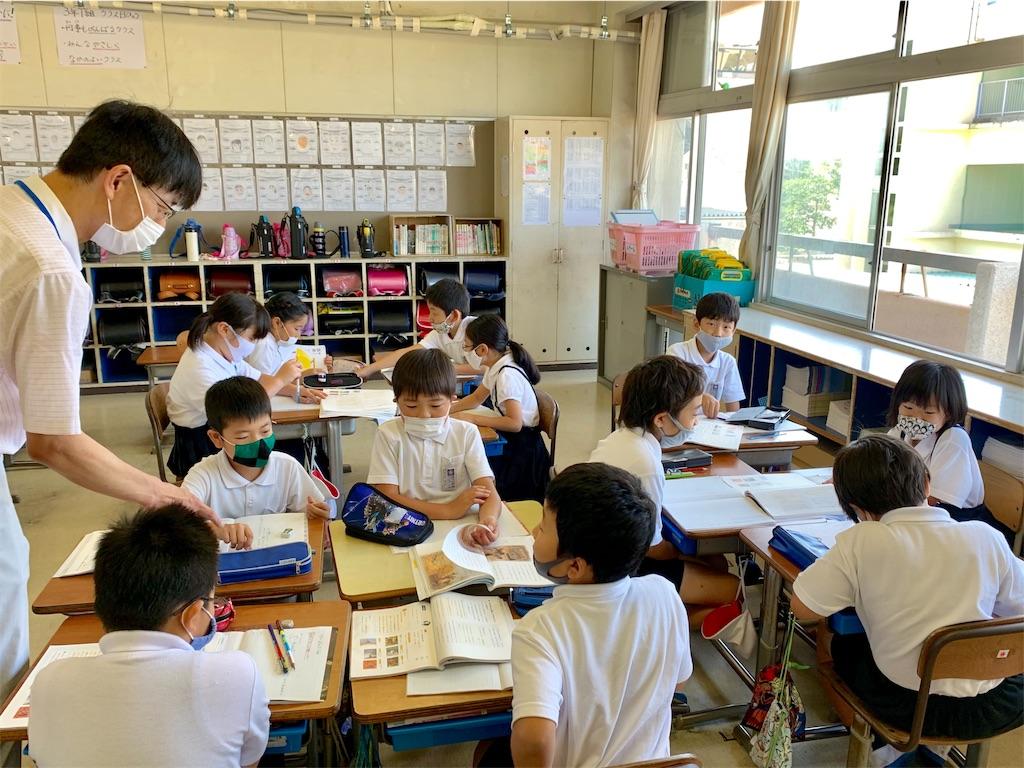 f:id:fukugawa-es:20200702092616j:image