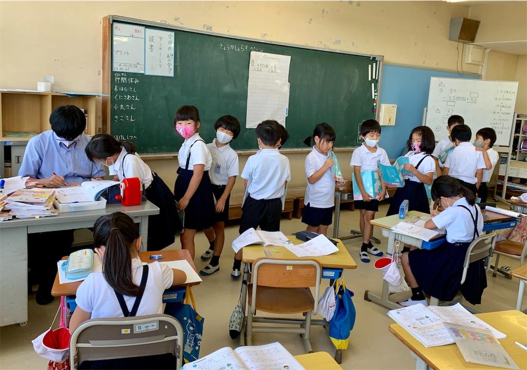 f:id:fukugawa-es:20200702092621j:image