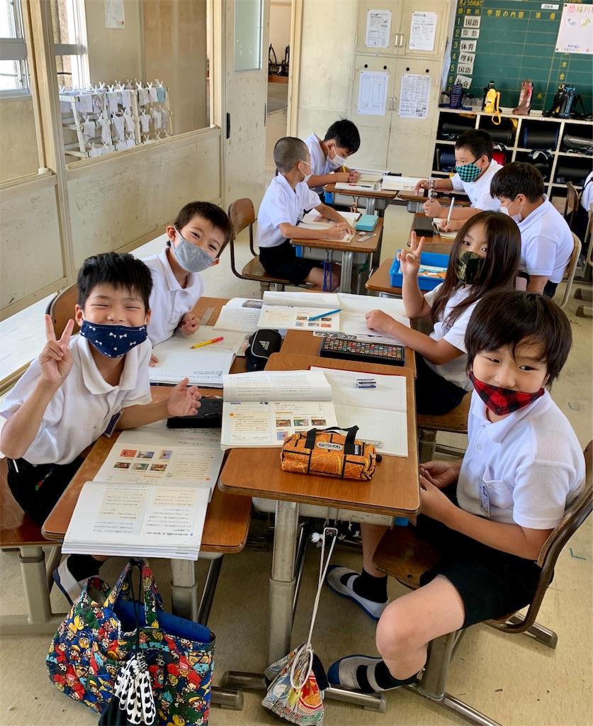 f:id:fukugawa-es:20200702092628j:image