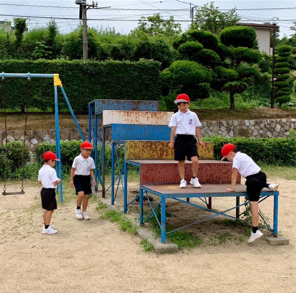 f:id:fukugawa-es:20200702134308j:image