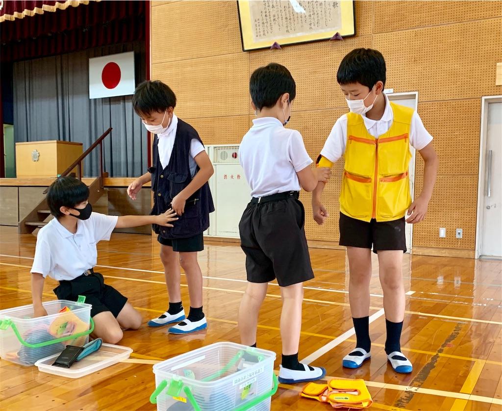 f:id:fukugawa-es:20200702152442j:image