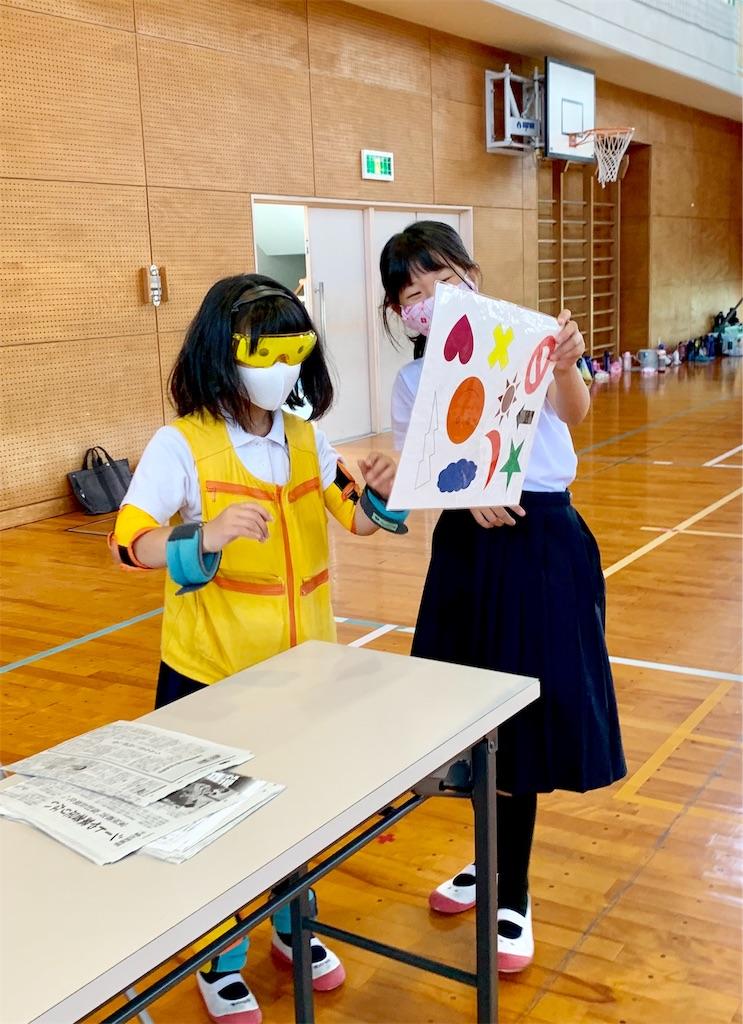 f:id:fukugawa-es:20200702152507j:image