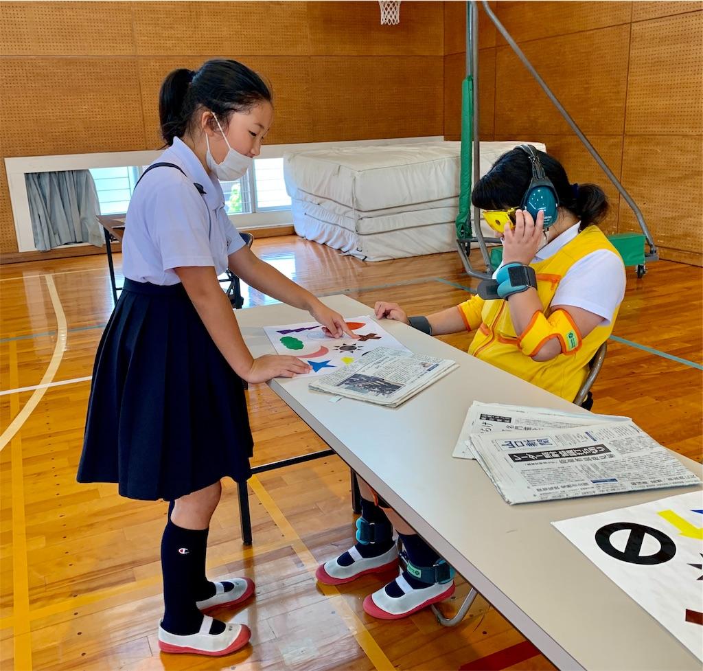 f:id:fukugawa-es:20200702152511j:image