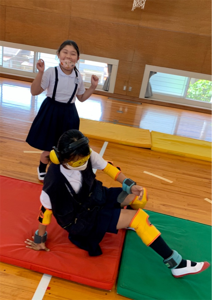 f:id:fukugawa-es:20200702152515j:image