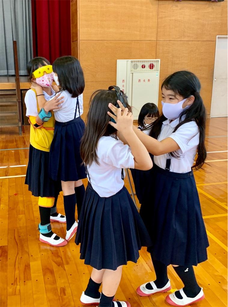 f:id:fukugawa-es:20200702152532j:image