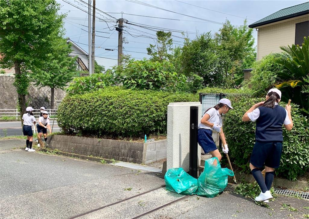 f:id:fukugawa-es:20200702154448j:image