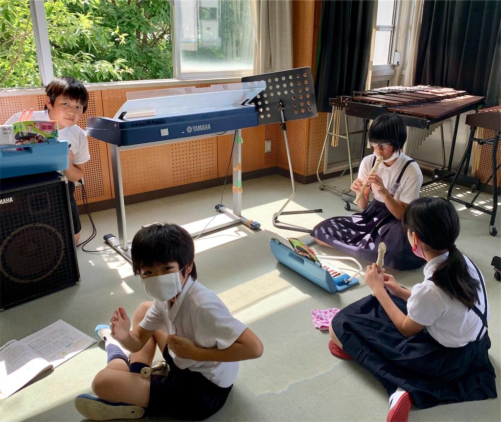 f:id:fukugawa-es:20200702154451j:image