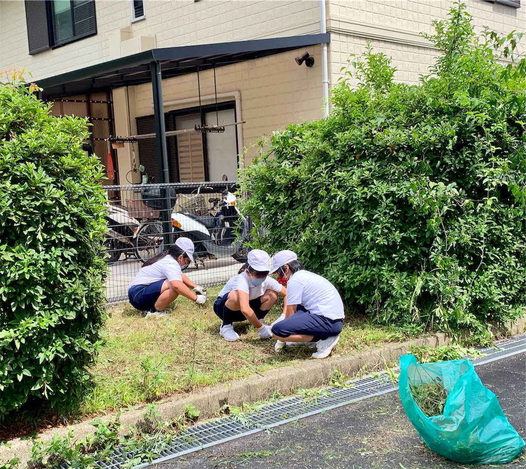 f:id:fukugawa-es:20200702154502j:image