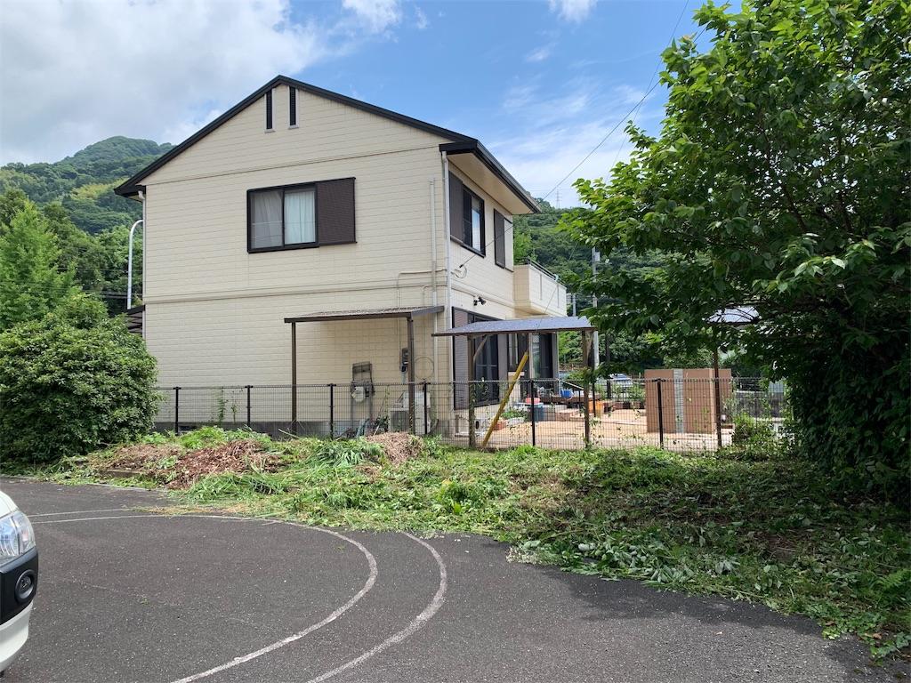 f:id:fukugawa-es:20200702154519j:image