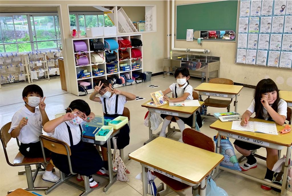 f:id:fukugawa-es:20200703142932j:image