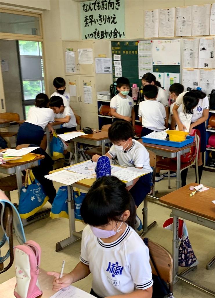 f:id:fukugawa-es:20200703142937j:image