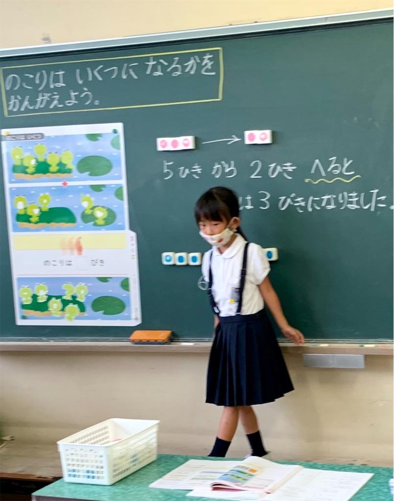 f:id:fukugawa-es:20200703152306j:image